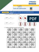 s15-4-prim-dia-4-Ficha de aplicacion 4.2