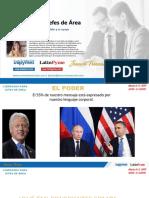 8800_el_lider_desde_el_cuerpo.pdf