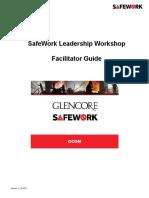 GCOM Facilitator Guide V2