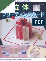 3.tarjetasJapon.pdf