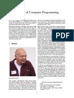 The-Art-of-Computer-Programming.pdf