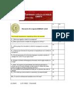 Encuesta de responsabilidad social 2020 (1)