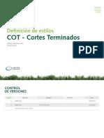 LDC - Propiedades del Diseño -COT2.pdf