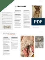 U1-ADJ-02-EXPOSICIONES - EXHIBITIONS.pdf