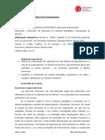 Clase 07DF 2020
