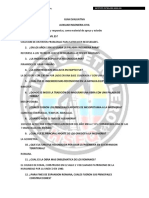 Cuestionario_CIVIL.pdf