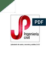 TRABAJO PRACTICA CURRICULARES final.pdf