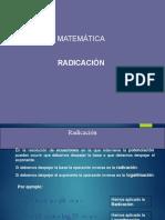 Radicación.pptx