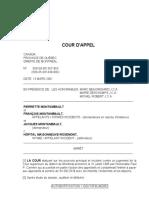 jugement-Jacques_Montambault.doc