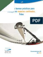 guiaespaciosconfinados.pdf