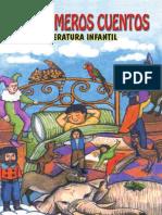 s1-prim-leemos-recursos-iii-patito-feo -pa