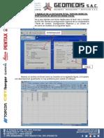4.- Importacion de Archivos_ES-105 (1)
