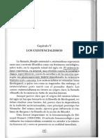 4. LOS EXISTENCIALISMOS.pdf