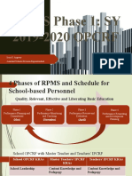 RPMS Phase 1 for School Heads.pptx