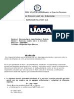 Ejercicios Oferta y Demanda -tarea 2.docx