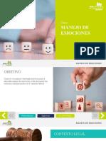 Manejo de emociones_modelo TAP.pptx