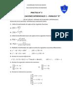 prac3_mat1207_G