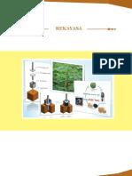 1. PKWU Rekayasa_Kelas 11 IPA-Sem Ganjil-SMA-Bidang Sistem Teknik.pdf