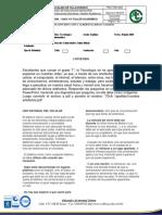 4 TALLER 7th.pdf