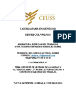 DERECHO DEL TRABAJO II 3A. CORRECCION.docx
