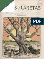 5 Caras y caretas 5-11-1898.pdf