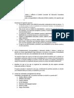 Trabajo práctico Nº 1- Taller de Docencia 4- 2020