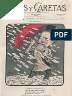 2 Caras y caretas 15-10-1898.pdf