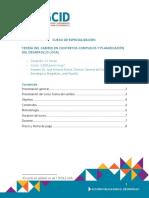 PROGRAMA CURSO TEORÌA DEL CAMBIO_CGCID 2020