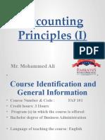 Accounting Principles (I)-1.pptx