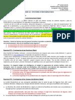 Examen_SI_2017_2018_CorrigéType.pdf