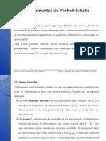 topico_2.1_teoria_probabilidade