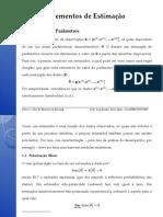 topico_2.3_teoria_estimacao