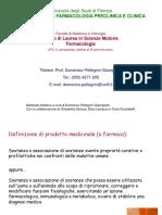 01_Pellegrini_Intro.pdf