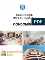 E-book_ Implantacao de condominios.pdf