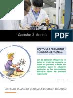 retie  capitulo 2.pdf