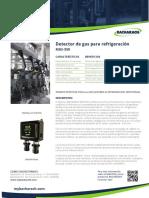 mgs550-ds-MKTG00137-es-0-POD.pdf