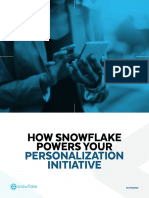 how-snowflake-powers-your-personalization-initiative.pdf