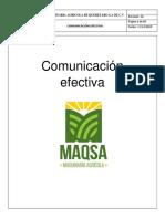 Comunicación efectiva.pdf