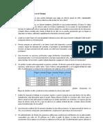Copia de Practica #1 - Valor del Dinero en el Tiempo.docx