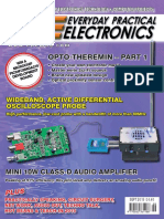 Everyday Practical Electronics 2014-09