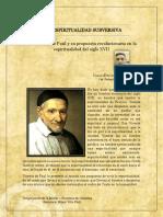 UNA ESPIRITUALIDAD SUBVERSIVA . YEISON SARRAZOLA.pdf