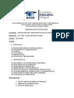 Documento sin título - Google Drive (1).pdf