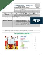 7 guia de matematicas  4 grado corregido.pdf