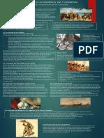 Infografia HEC