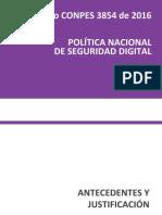 Politica+Nal+de+Seguridad+Nacional.ppt