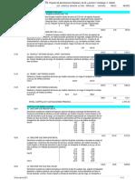 02-2012-0004_PRESUPUESTO_Y_MEDICIONES andamios.pdf