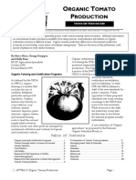 Organic Gardening - Attra - Organic Tomato Production.pdf