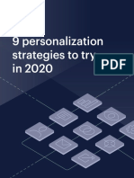 9-personalization-strategies-2020-segment