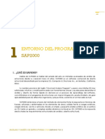 1_ENTORNO_DEL_PROGRAMA_SAP2000.pdf