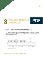 2_1_VIGAS_RIGIDEZ_EI_CONSTANTE.pdf